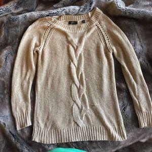 Sweaters - Cute long sweater. 100% acrylic